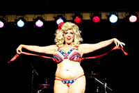 Time Out New York Dollypalooza 9/4/2015